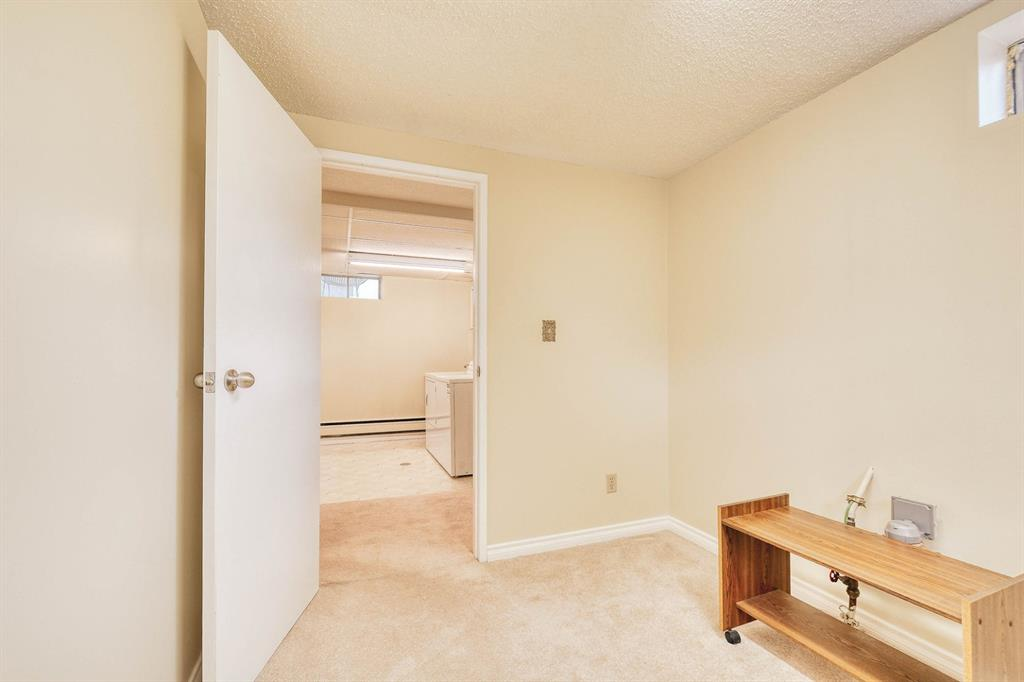 Listing A1016044 - Large Photo # 38