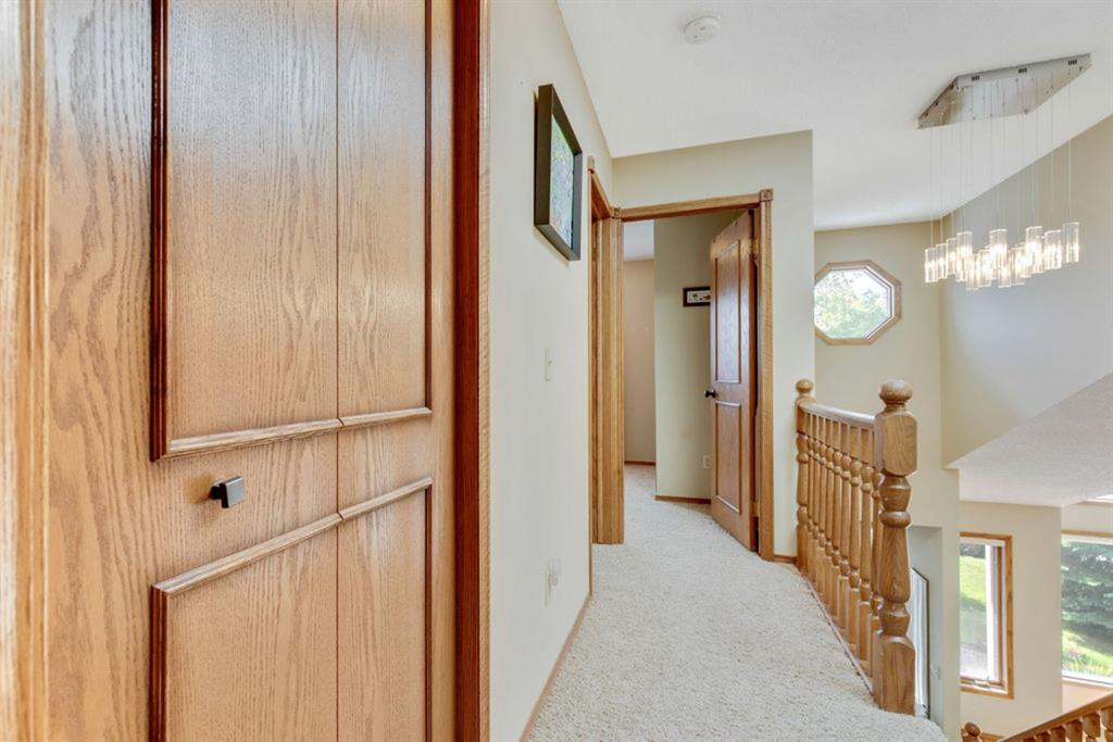 Listing A1016077 - Large Photo # 19