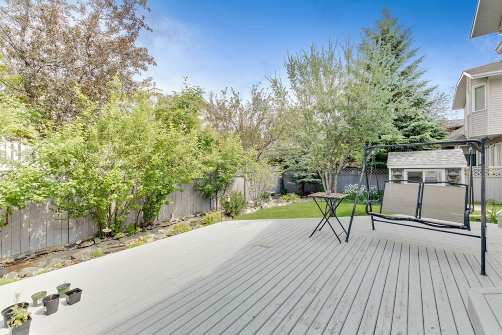 Listing A1016077 - Large Photo # 35