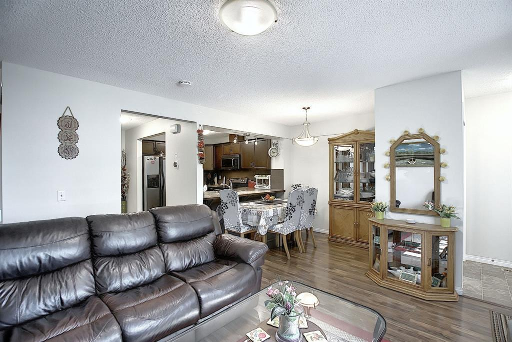 Listing A1016244 - Large Photo # 12