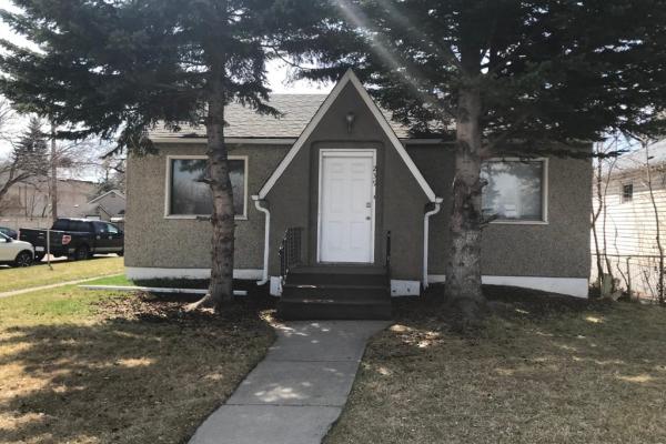 239 15 Avenue NE, Calgary