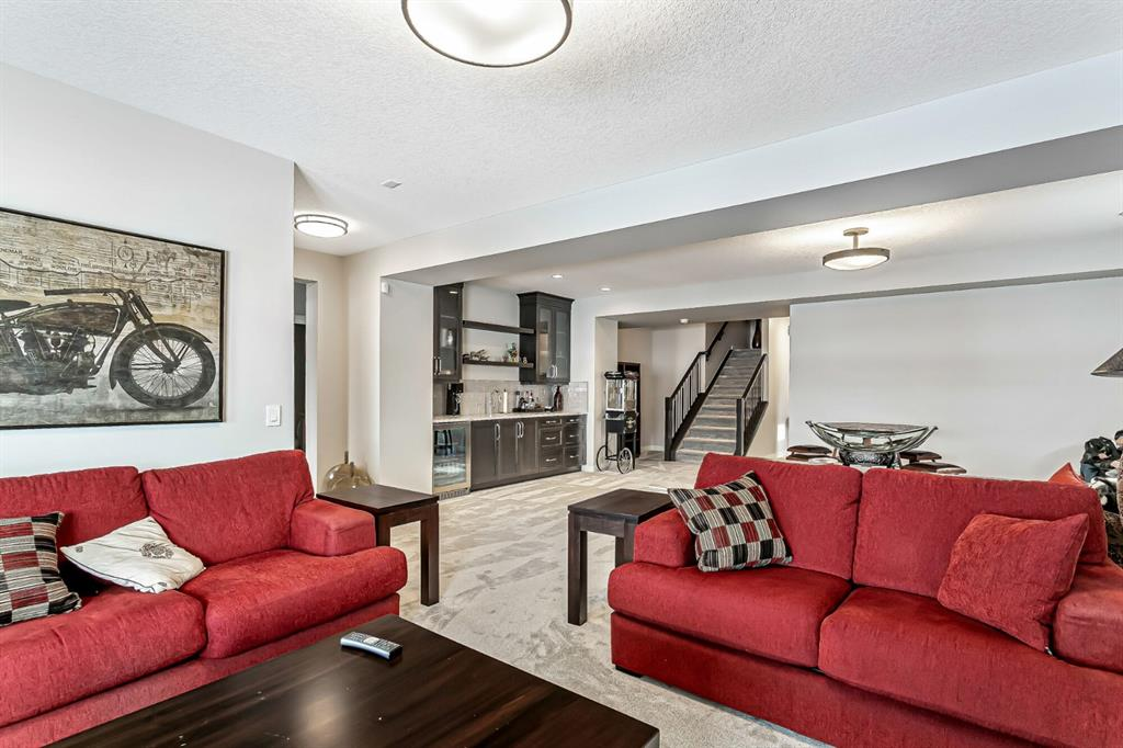 Listing A1016662 - Large Photo # 28