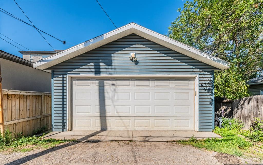 Listing A1016712 - Large Photo # 43