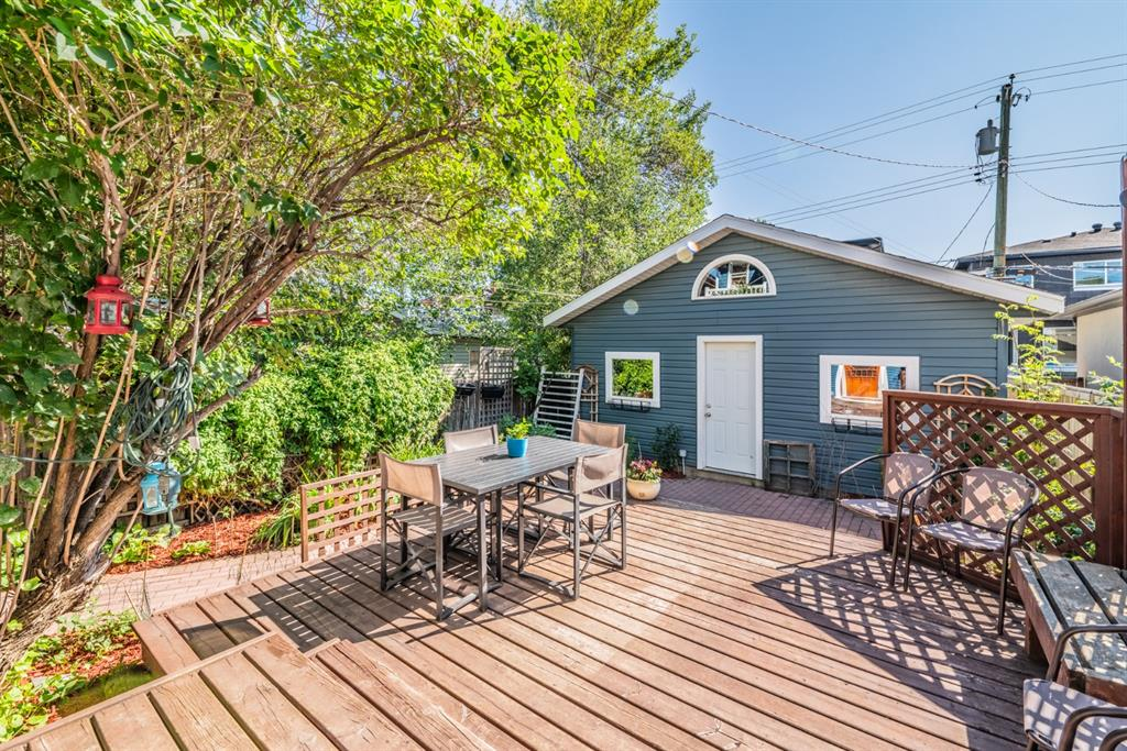 Listing A1016712 - Large Photo # 41