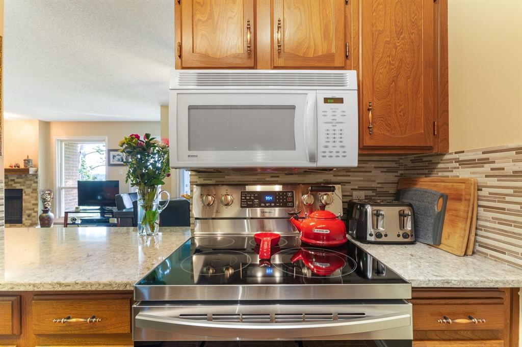 Listing A1016744 - Large Photo # 7