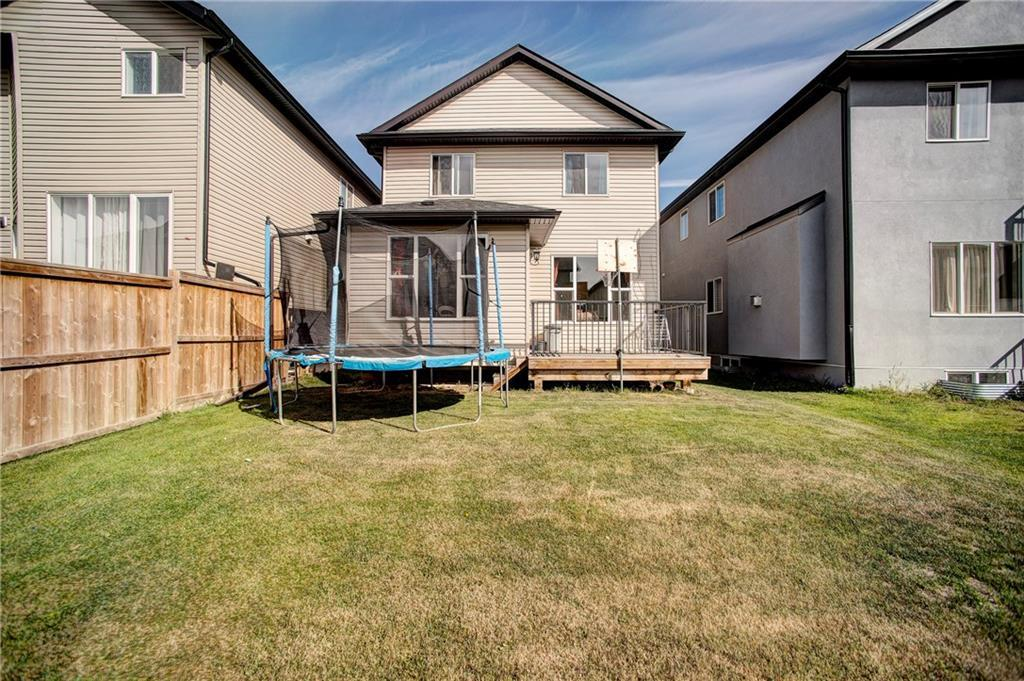 Listing A1016834 - Large Photo # 38