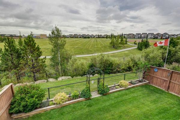 55 BRIGHTONCREST Terrace SE, Calgary