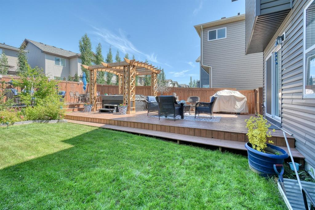Listing A1017056 - Large Photo # 38