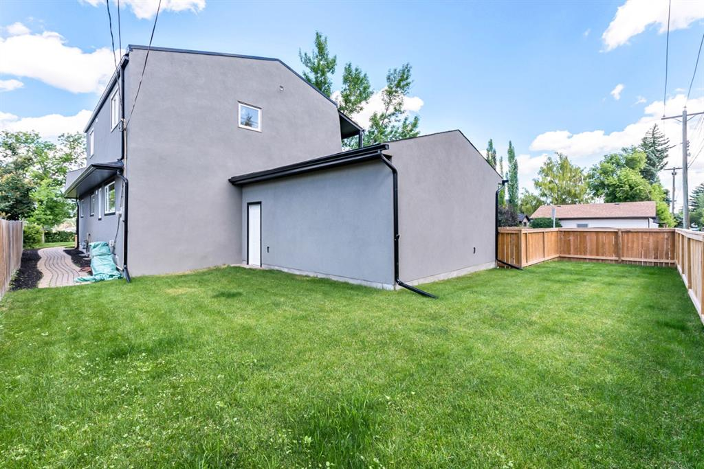 Listing A1017062 - Large Photo # 35