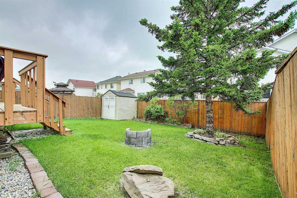 Listing A1017081 - Large Photo # 29
