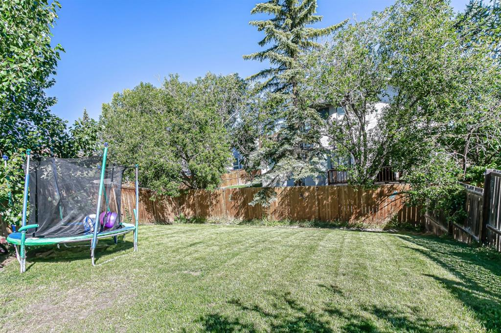 Listing A1017084 - Large Photo # 22