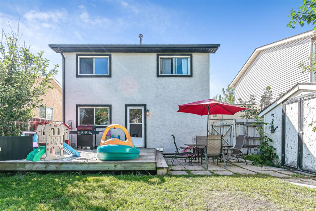 Listing A1017084 - Large Photo # 19