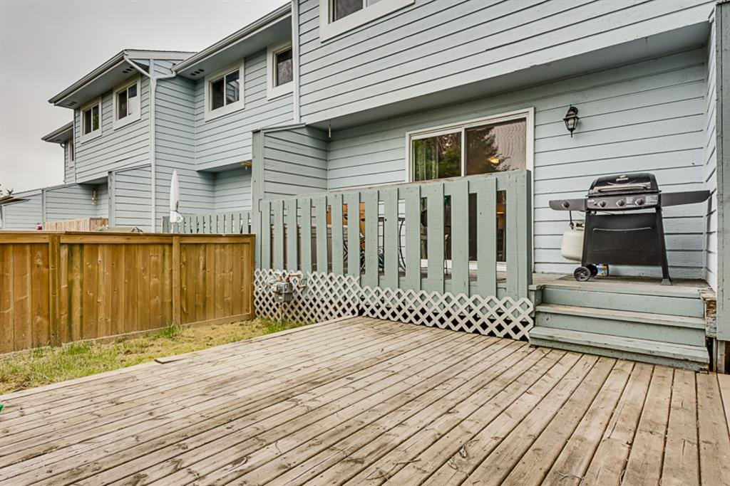 Listing A1017095 - Large Photo # 22