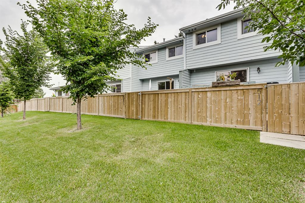 Listing A1017095 - Large Photo # 21
