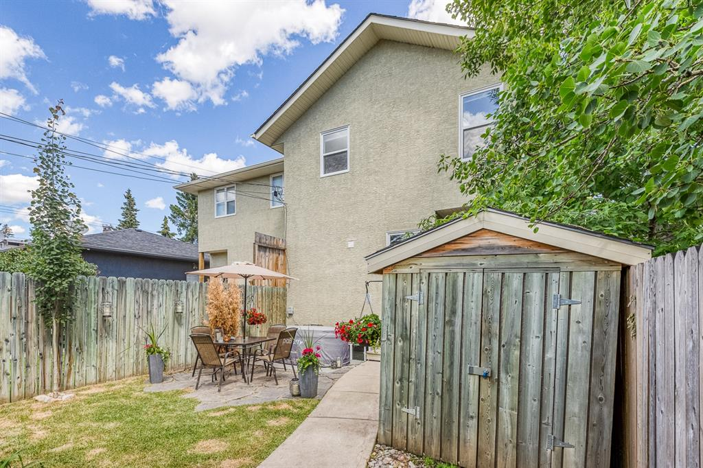 Listing A1017097 - Large Photo # 32