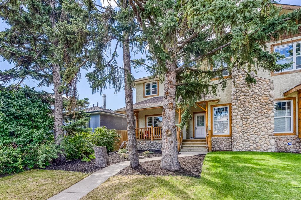 Listing A1017097 - Large Photo # 30