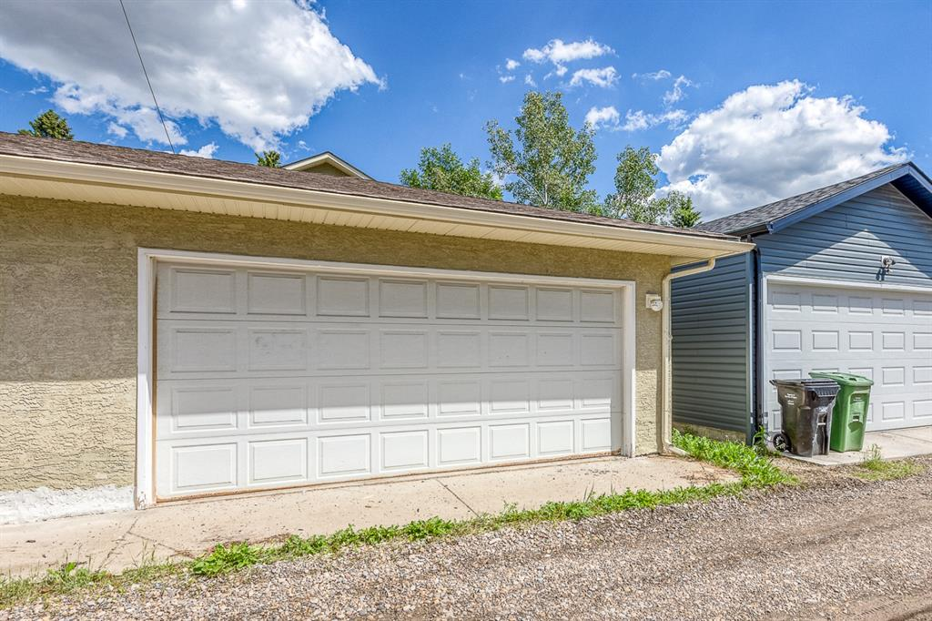Listing A1017097 - Large Photo # 34