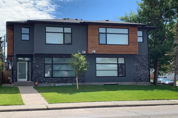 3140 45 Street SW, Calgary