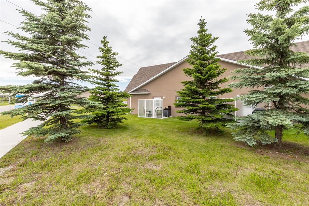 Listing A1017188 - Large Photo # 27