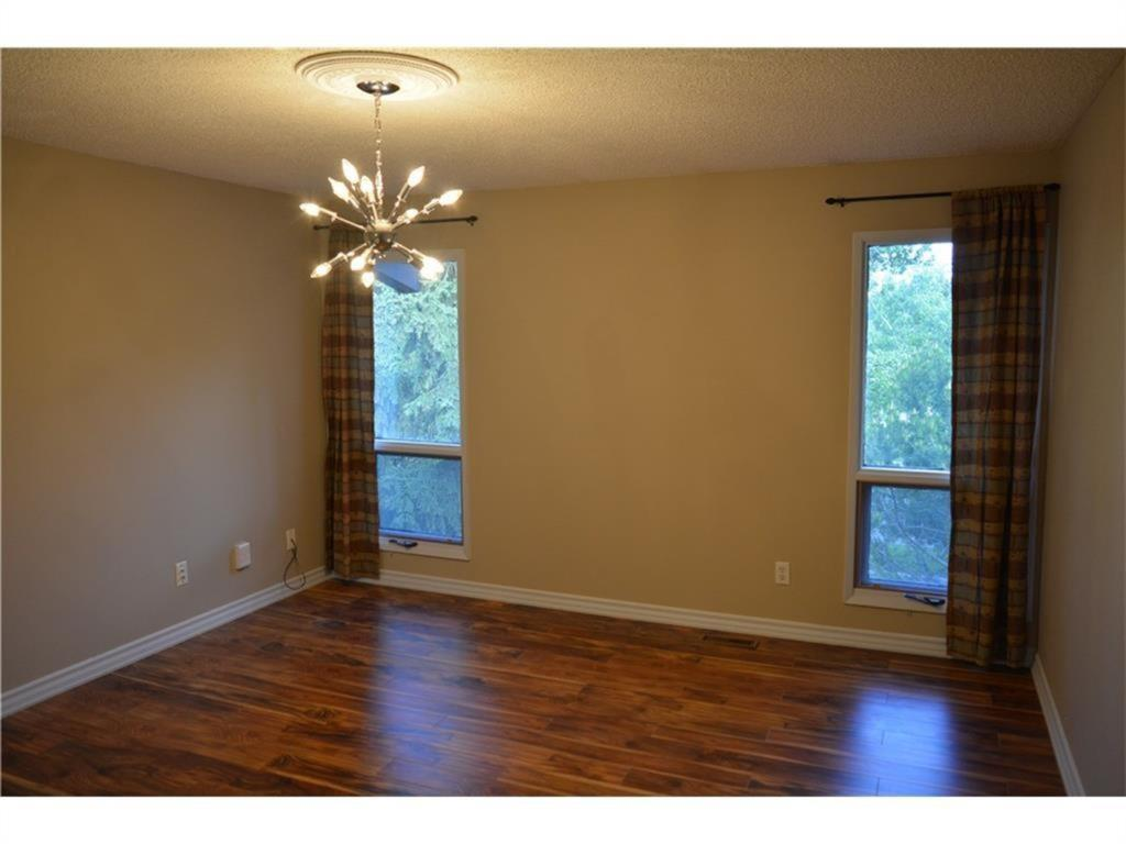 Listing A1017193 - Large Photo # 3