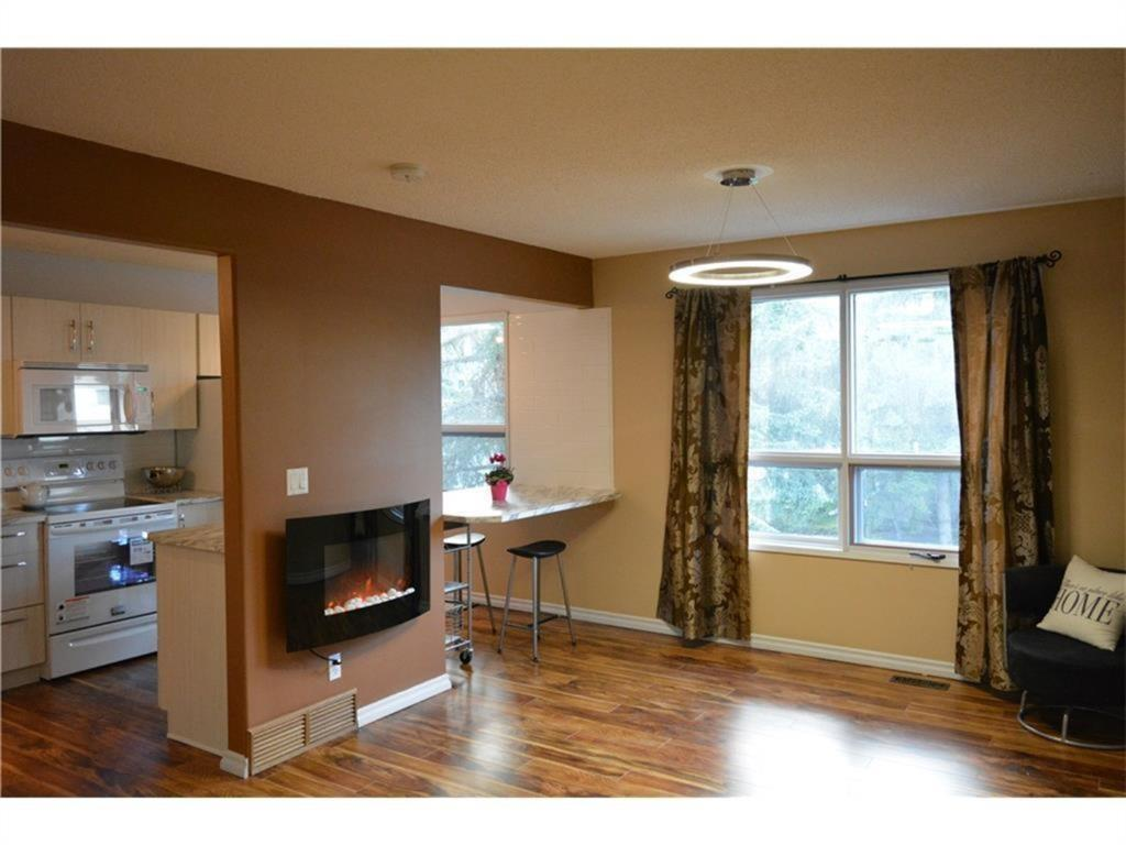 Listing A1017193 - Large Photo # 23