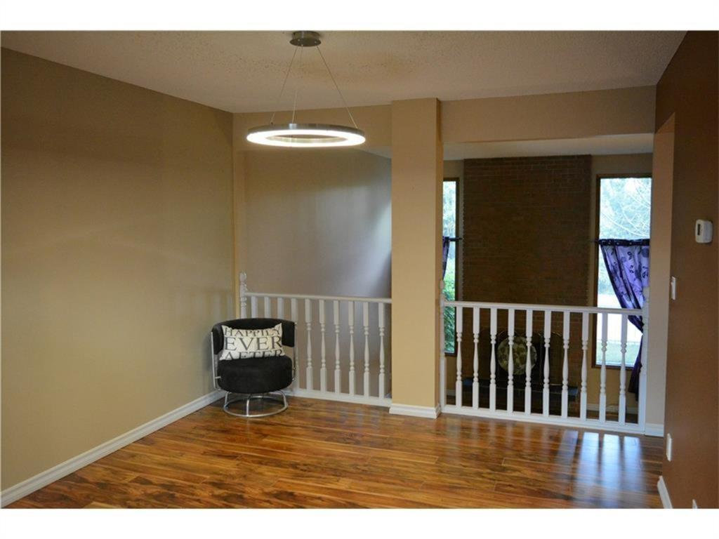 Listing A1017193 - Large Photo # 22