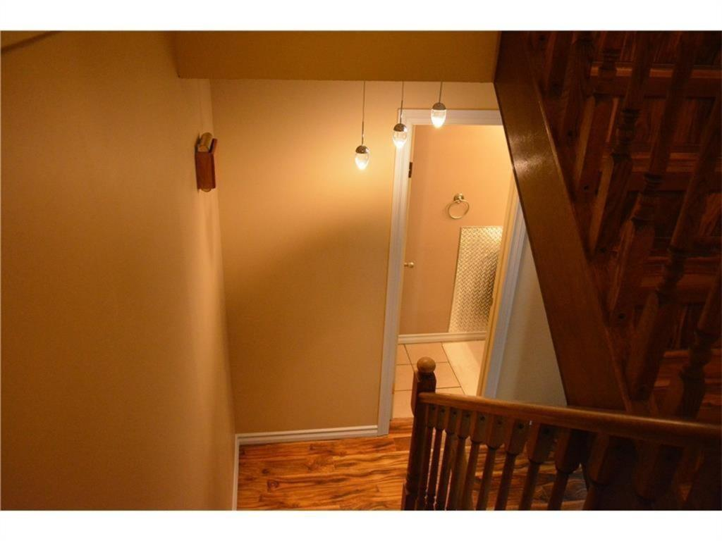 Listing A1017193 - Large Photo # 10