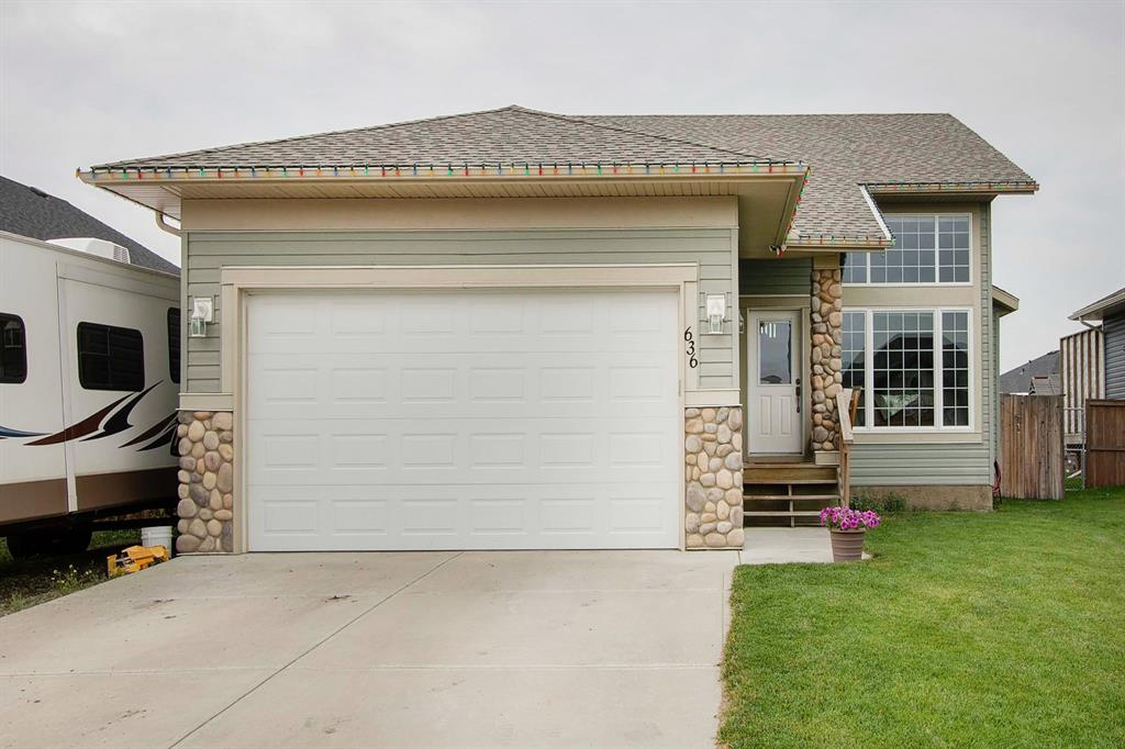 Listing A1017285 - Large Photo # 30