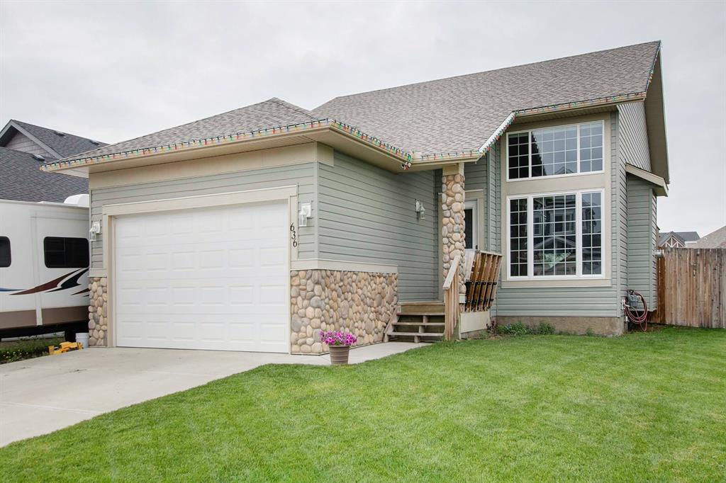 Listing A1017285 - Large Photo # 31