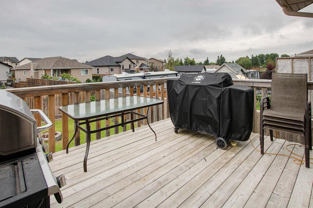 Listing A1017285 - Large Photo # 28