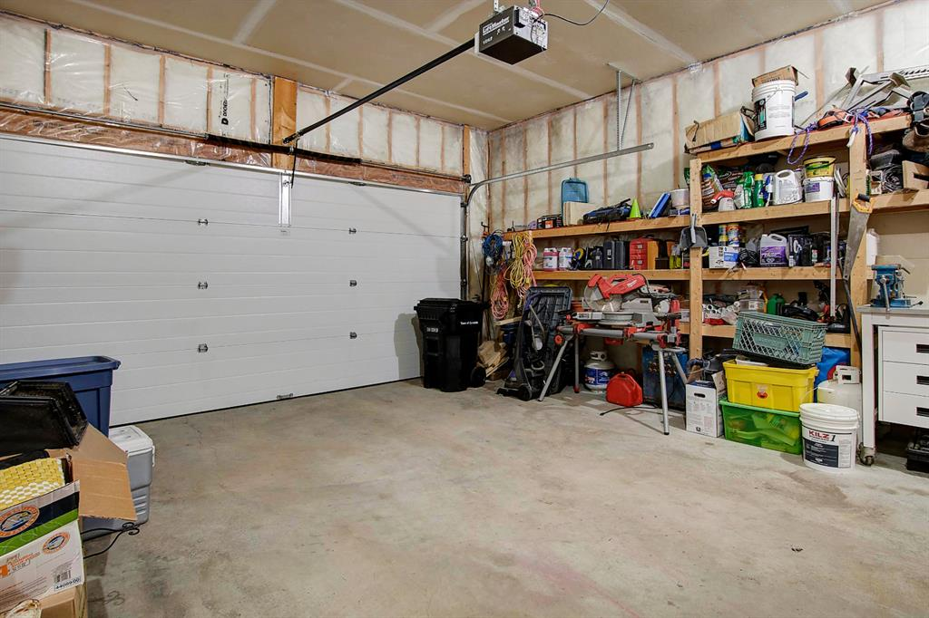 Listing A1017285 - Large Photo # 32