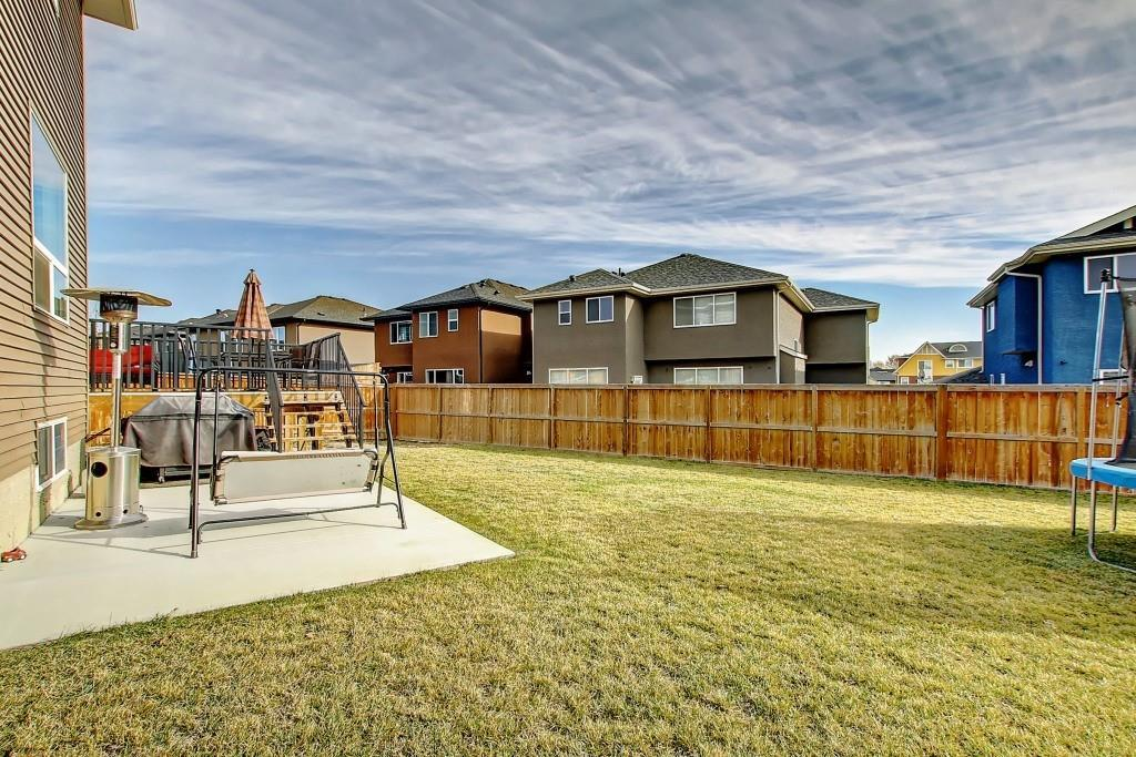 Listing A1017312 - Large Photo # 47