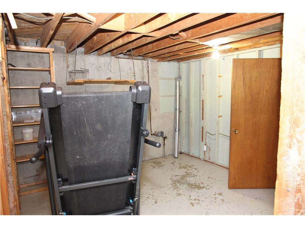 Listing A1017345 - Large Photo # 12