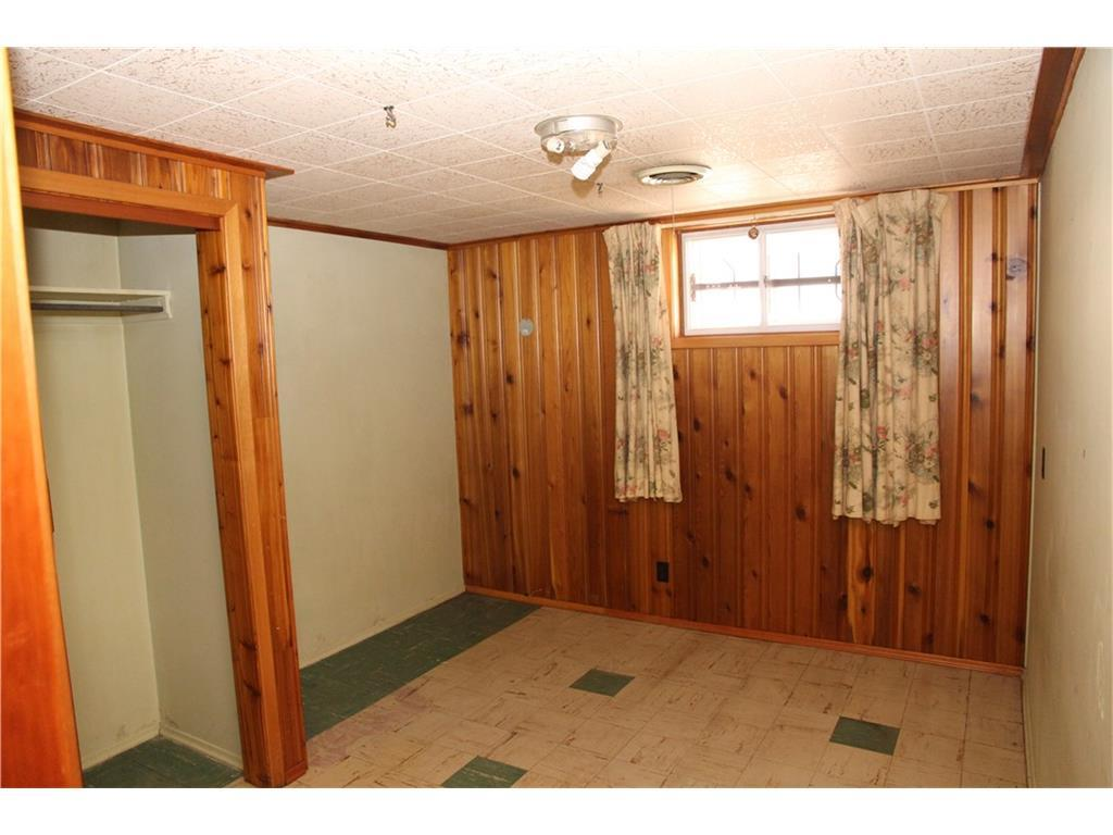 Listing A1017345 - Large Photo # 13