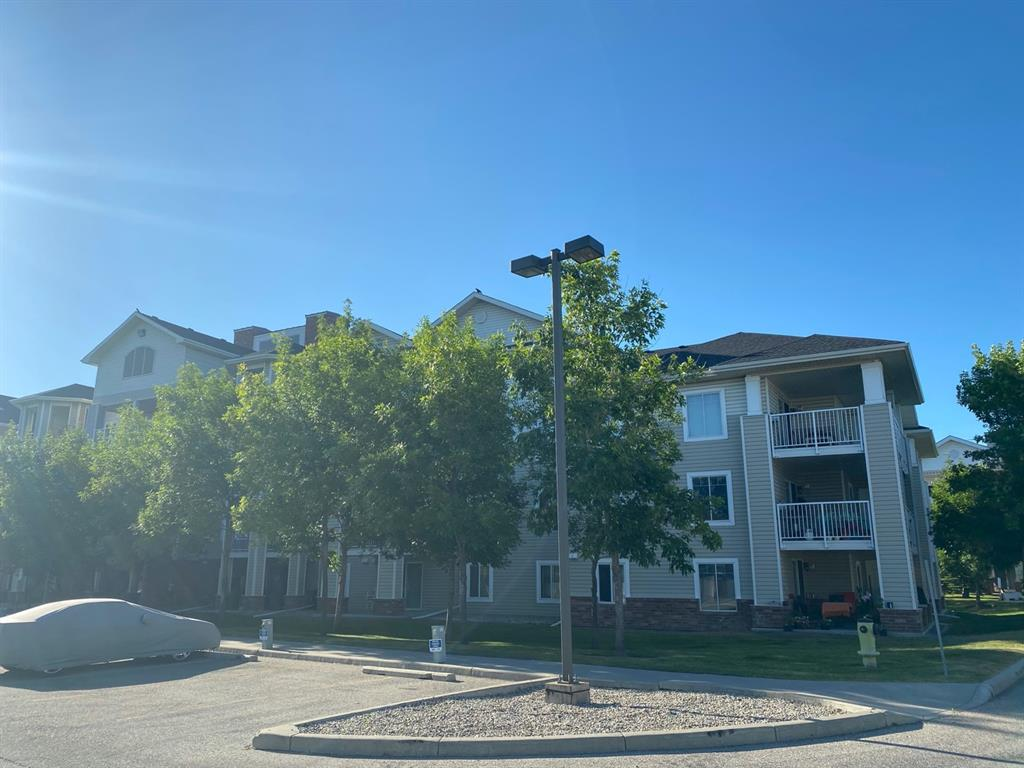 Listing A1017409 - Large Photo # 32