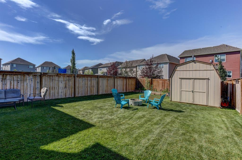 Listing A1017457 - Large Photo # 29
