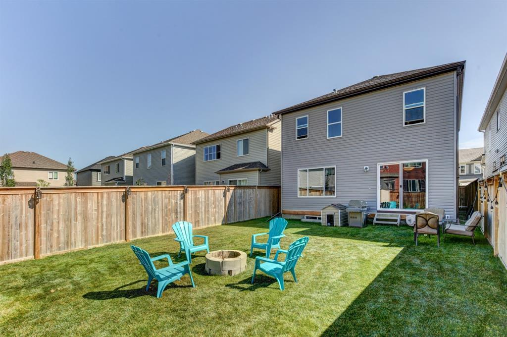 Listing A1017457 - Large Photo # 30