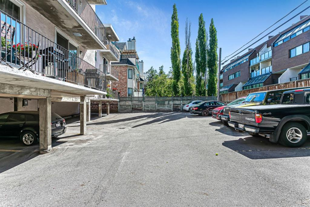 Listing A1017569 - Large Photo # 20