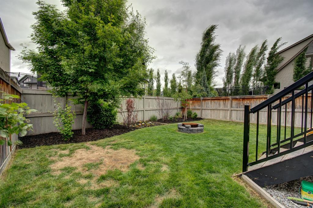 Listing A1017574 - Large Photo # 25