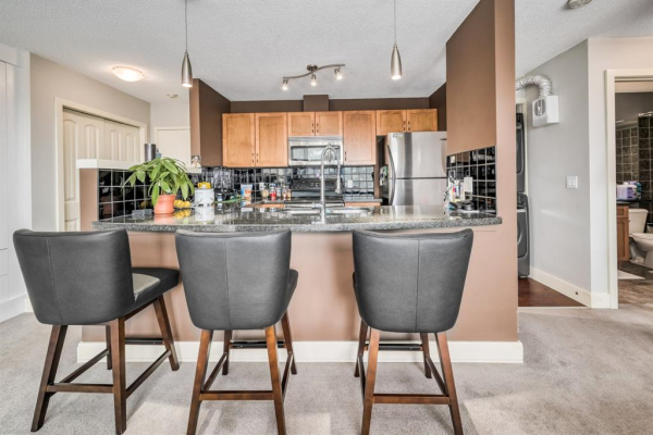 109 VILLAGE Heights SW, Calgary