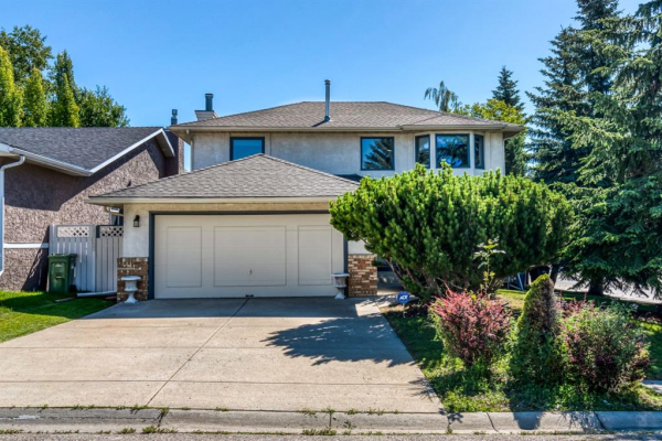 306 Shawnee Garden SW, Calgary