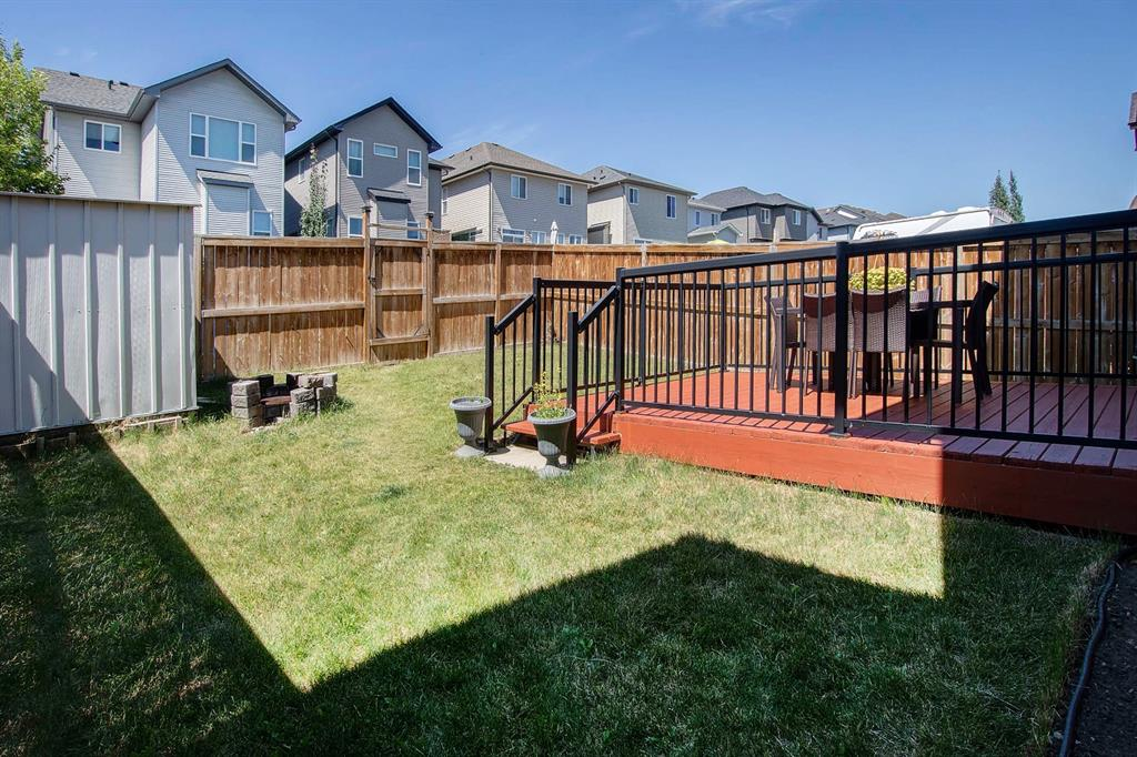 Listing A1017780 - Large Photo # 30