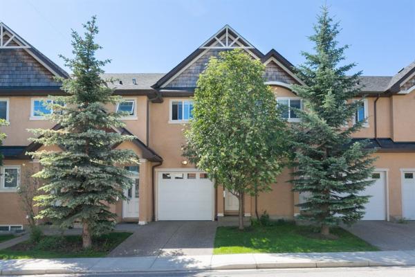 151 23 Avenue NW, Calgary