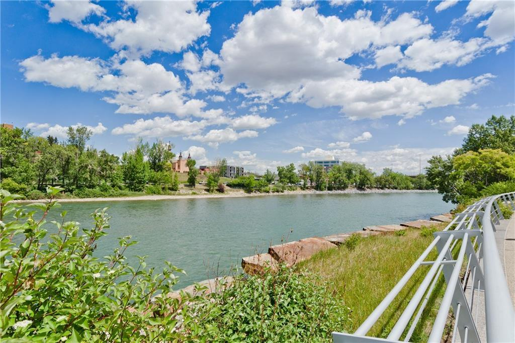 Listing A1017986 - Large Photo # 34