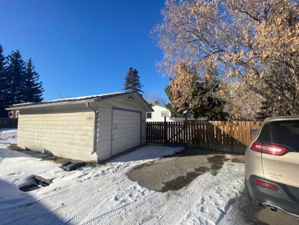 Listing A1018034 - Large Photo # 22