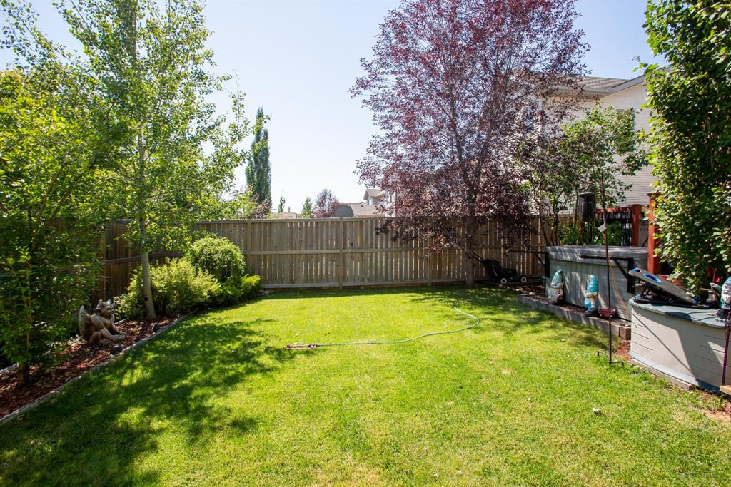 Listing A1018116 - Large Photo # 30