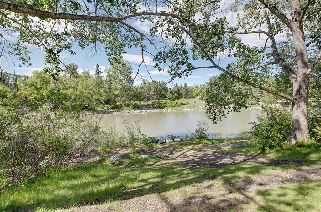 Listing A1018228 - Large Photo # 36