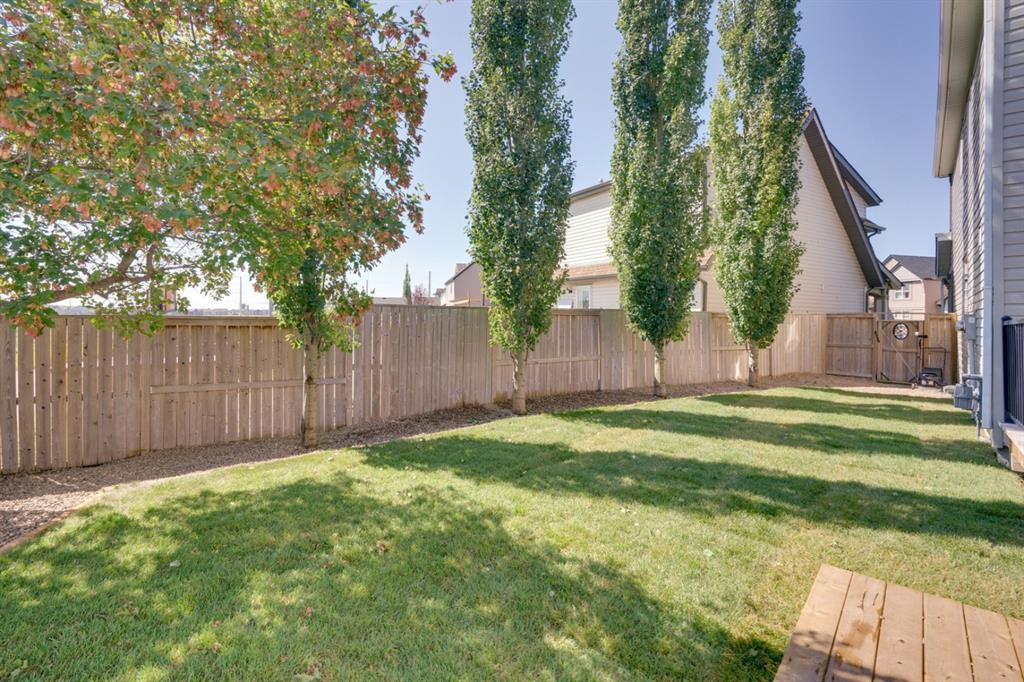 Listing A1018271 - Large Photo # 36