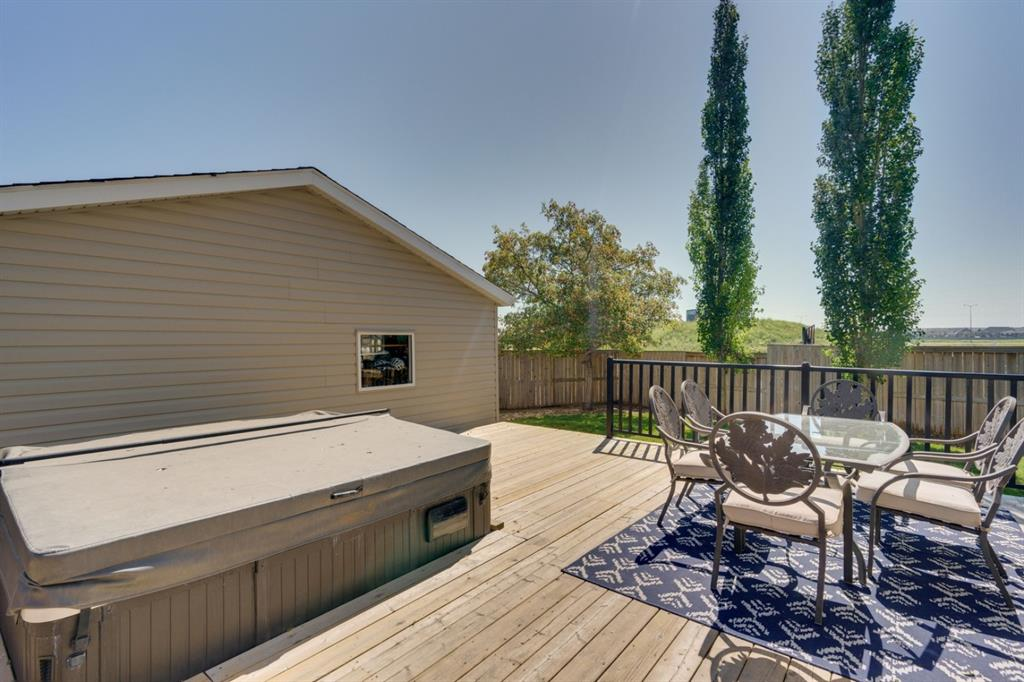 Listing A1018271 - Large Photo # 33
