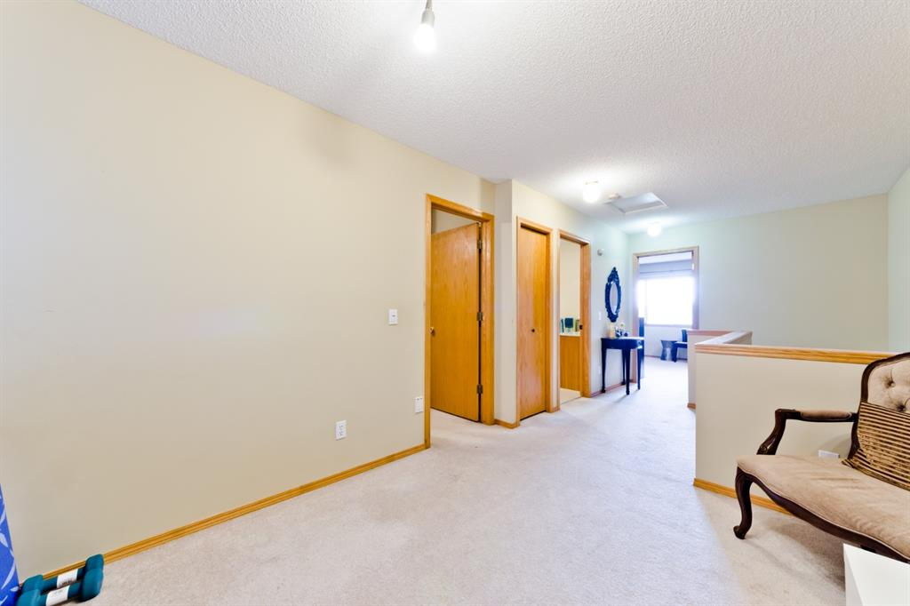 Listing A1018394 - Large Photo # 22